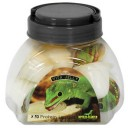 Vita Jelly protein lizzard 10pcs 875924 by Reptiles-planet