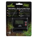 Small Thermo-Hygrometer 875817 by Reptiles-planet