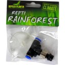 Buse en T Pour Repti Rainforest 875698 by Reptiles-planet