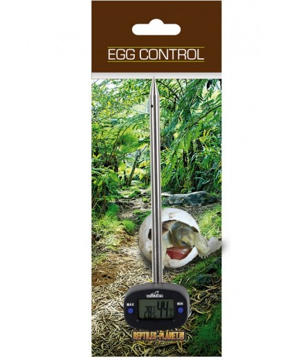 Egg Control 875933 by Reptiles-planet