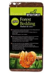 Forest Bedding 650g 890580