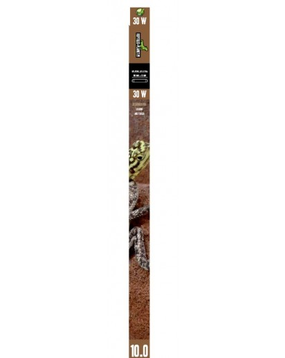 Terra Sunlight 10.0 - 30W / 90 cm 870610 by Reptiles-planet color Non