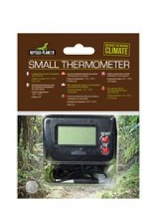 Small Thermometer 875854