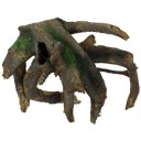 Banyan Tree Root (31x27x19cm)  876135 by Reptiles-planet