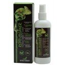 Repti Cleaner 130 ml 830110 by Reptiles-planet color Non