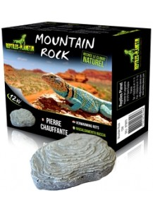 Mountain Rock 24W