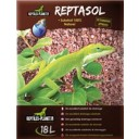 REPTASOL - 18 litres- 550007 by Reptiles-planet