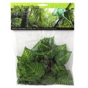Cruise Jungle Vine 2.6 m 876260 by Reptiles-planet