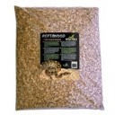 REPTAWOOD - 6 litres 550015 by Reptiles-planet
