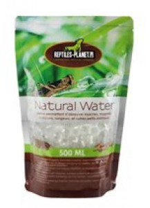 Natural Water 500 ml -