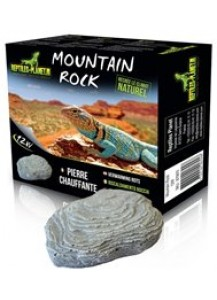 Mountain Rock 12W
