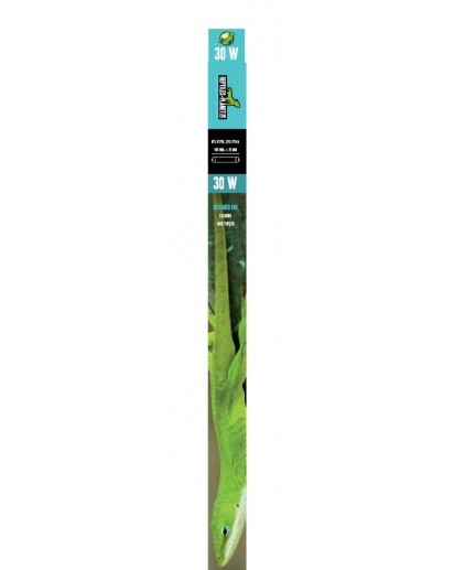 Terra Sunlight T8 5.0 - 30W / 90 cm 875978 by Reptiles-planet color Non