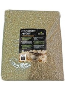 Vermiculite 6 litres-