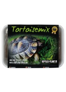 Tortoisemix - Mix graines à germer 876036