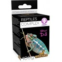 Reptile Complex +D3 100G 830030 by Reptiles-planet color Non
