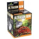 Ultrasun 100W 870463 by Reptiles-planet color Non