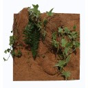 Planting Background 30x30x1 cm 890552 by Reptiles-planet color Non