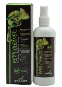Repti Cleaner 130 ml 830110